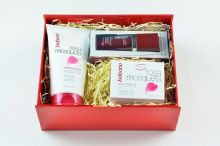 Babaria Rosehip Oil Face Care Gift Set